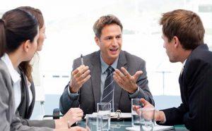 cara-mengatasi-agar-tidak-grogi-berbicara-di-depan-umum