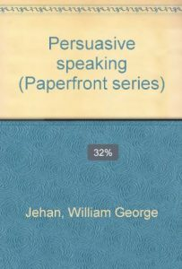 membangun komunikasi efektif dengan strategy gimmick ala W George Jehan