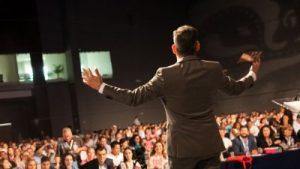 tips public speaking pembicara profesional