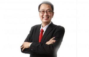 tips strategy gimmick saat berbicara di depan umum Tung Desem Waringin