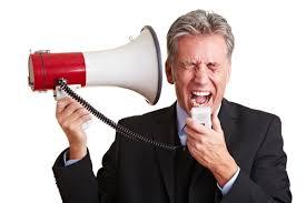 cara mengatasi panik saat berbicara di depan umum penampilan pertama