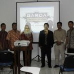 training pelatihan public speaking