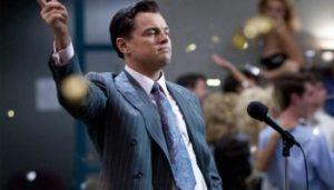 cara menjadi pembicara publik yang percaya diri