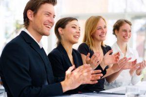 cara menjadi pembicara publik yang percaya diri di depan publik