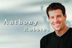 cara menjadi pembicara publik yang percaya diri seperti anthony robbins
