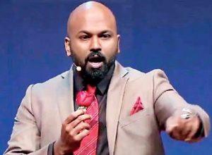 maksimasi otoritas saat tampil berbicara di depan umum tips public speaking