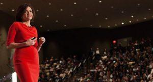 Presentasi persuasif yang paling efektif berani berbicara di depan umum