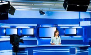 tiga gaya presentasi pembicara publik berbicara informatif