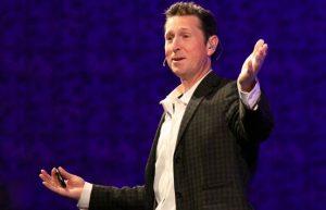 tips public speaking tiga gaya presentasi pembicara publik