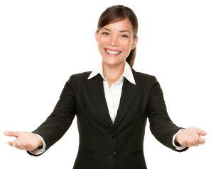 Cara menjadi pembicara yang efektif