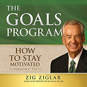 Cara Presentasi Hebat Motivator Terbaik Zig Ziglar