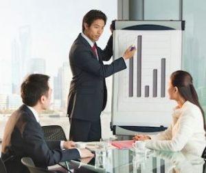 Agar Lancar Berbicara Di Depan Umum sadari pentingnya keterampilan public speaking