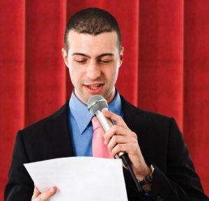 cara berbicara di depan umum dengan benar