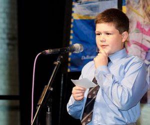 cara berbicara di depan umum dengan benar tips public speaking