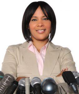 menjadi pembicara teladan dengan integritas kuasai keterampilan public speaking
