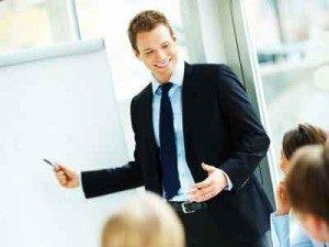 menjadi pembicara yang baik di depan umum keterampilan public speaking