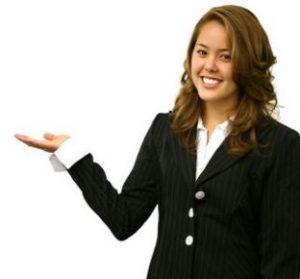 menjadi pembicara yang percaya diri agar lancar berbicara di depan umum