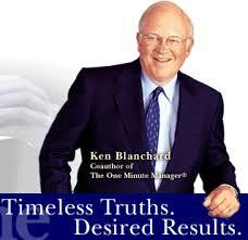 Tips Public Speaking Motivator Dunia Cara Berbicara Di Depan Umum John Naisbitt yang menginspirasi Ken Blanchard