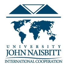 Tips Public Speaking Motivator Dunia Tips Cara Berbicara Di Depan Umum John Naisbitt