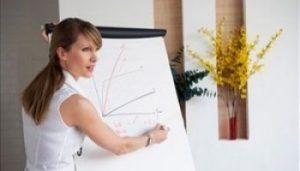 presentasi efektif dengan cerita tips public speaking berbicara di depan umum