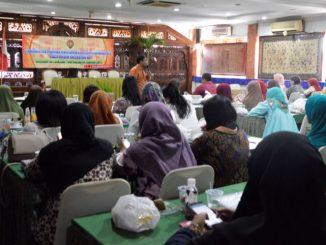 training public speaking jurubicara.com
