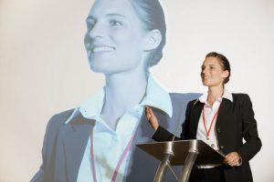 Biaya Pelatihan Public Speaking Jogja