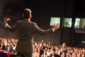 Biaya Public speaking Training Jakarta