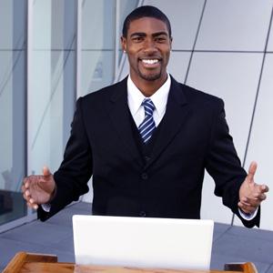 Pelatihan Public Speaking Jogja jurubicara dot com