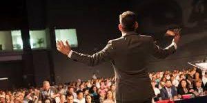 Pelatihan public speaking Jogja 082325488899