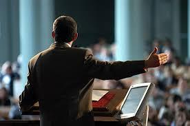 Public Speaking Training Jakarta 082325488899