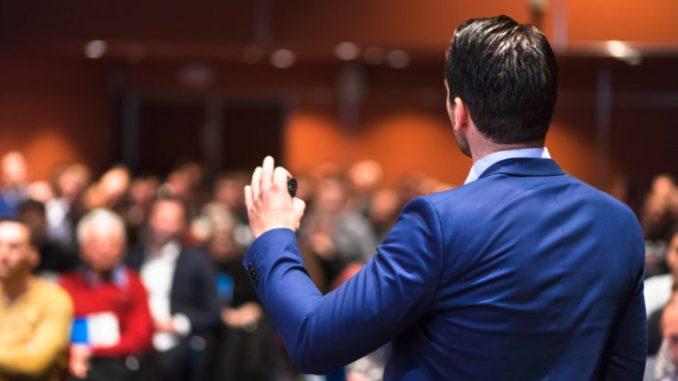 kursus public speaking murah