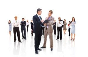 Training presentasi skill