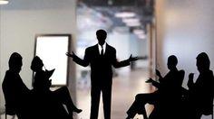 pelatihan presentasi yang efektif dengan menguasai teknik presentasi yang efektif