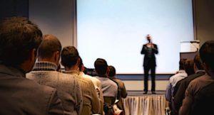 Training presentasi skill cara membuat presentasi efektif