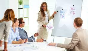 pelatihan presentasi yang efektif teknik presentasi yang efektif