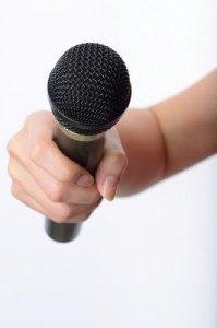 pelatihan public speaking yang atraktif di yogyakarta