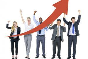 Cara Training Sales Baru Training Yang DIbutuhkan Sales