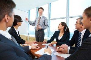 Cara Training Sales Baru Training Yang DIbutuhkan Sales Jogja