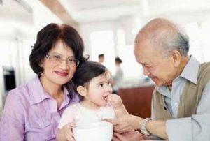 Pelatihan masa persiapan pensiun masa pensiun bahagia