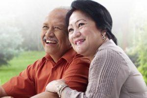 Pelatihan masa persiapan pensiun training menghadapi masa pensiun