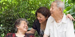 Pelatihan masa persiapan pensiun training menghadapi pensiun