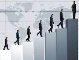 Pelatihan sales marketing training yang dibutuhkan sales