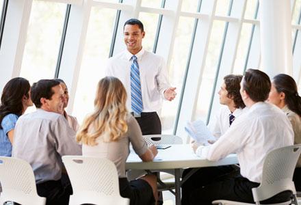 Seminar sales marketing training sales Jogja