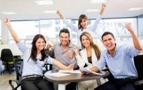 Seminar sales marketing training yang dibutuhkan sales Jogja