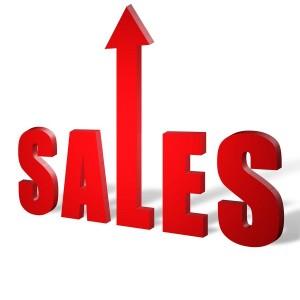 Seminar sales marketing training yang dibutuhkan sales indonesia