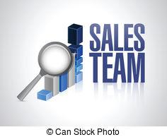 Seminar sales marketing training yang dibutuhkan sales