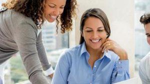 Training Sales Marketing Yang Dibutuhkan Sales