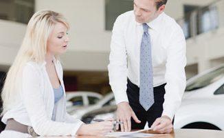 Training Sales Marketing Yang Dibutuhkan Sales Jogja