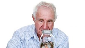 training masa persiapan pensiun pelatihan purnabakti