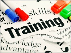 training sales Jogja training yang dibutuhkan sales marketing
